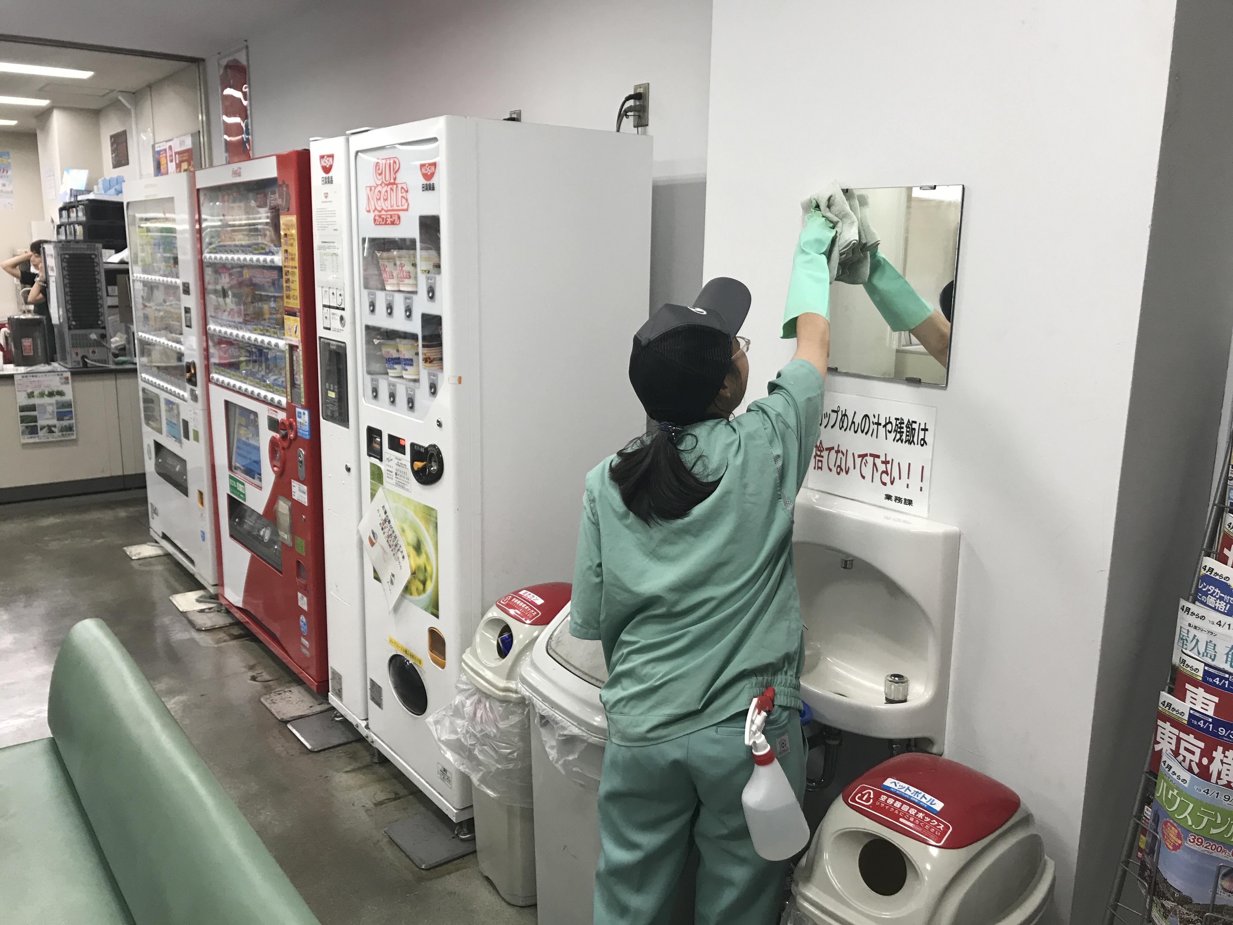 クボタ 堺 臨海 工場